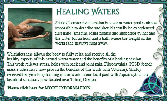 Healing_Waters